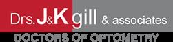 Drs J & K Gill & Associates